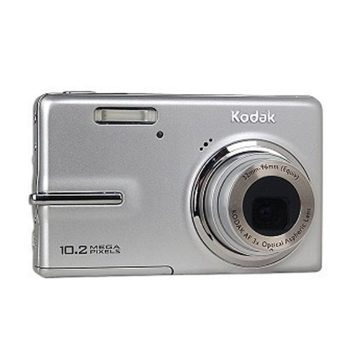 Kodak Easyshare M1073IS Digital Camera